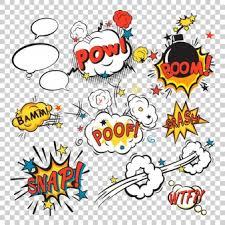 Cartoon Vectors 389 000 Free Files In Ai Eps Format