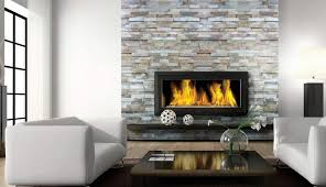 mount heaters wall home depot glamorous hung fire fireplace ventless fireplaces linear bathroom for ideas