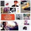 20th Century Women [Music from the Motion Picture [LP]
