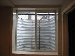 finished basement windows.  Finished Basement Egress Window Glass To Finished Windows