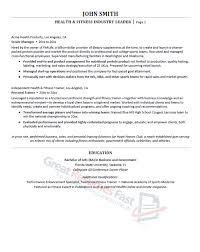 Amazing Nfl Resume Sample Photos - Simple resume Office Templates .