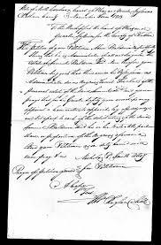 Samuel Baldwin 1750 1813 Chatham County North Carolina
