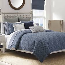 cool beds for teens for sale. Bedroom, King Size Comforter Sets Cool Bunk Beds For Teens Girls With Storage Desk Kids Sale .