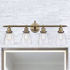 best bathroom vanity lighting. creative of gold bathroom light fixtures and best 25 vanity lighting ideas only on home