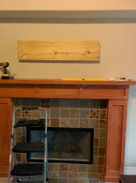 mounting a 64inch plasma tv over fireplace muthu s perspective