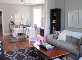Full Size Of Living Room:admirable Paint Color Ideas For Living Roomdining  Room Gripping Combined ...