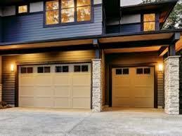 evansville garage doorsConstruction  Building Supplier  Evansville IN  Benthall