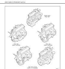 detroit diesel series 60 ecm wiring diagram katinabags com ddec iv oem wiring diagram detroit