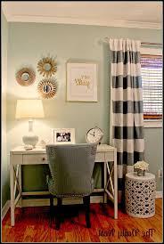 home office bedroom combination. Pretty Small Office Bedroom Combination Library Home