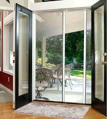 patio standard sliding patio door size patio door sliding full size of sliding patio door size