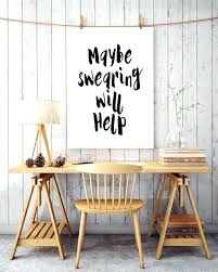 prints for office walls. Office Decor Wall Art Overwhelming Prints Ideas Quotes For Break Room Walls S
