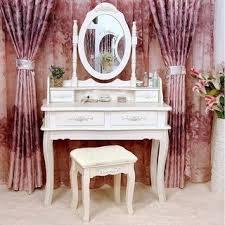 Vanity Bedroom Furniture   Find Great Furniture Deals Shopping at ...