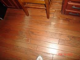 Pergo Vs Hardwood Floors Splendid 11 Porcelain Wood Look Tiles Or