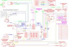 1973 dodge dart engine wiring diagram complete car engine scheme 1950 Dodge Coronet Wiring-Diagram at Chrysler Dodge Wiring Diagram