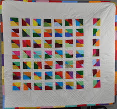 contemporary quilts for sale