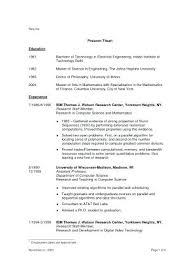 How To List Education On Resume Awesome Listing Incomplete Education On Resume Degree How To List Associate