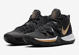 com 5 Kyrie White Sneakernews Gold Black Nike Ao2918-007 febcbfdbccda|Miami Dolphins Face Tougher Schedule