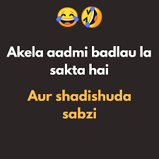 Funny Best Whatsapp Status Quotes In Hindi Language 2015 Archives