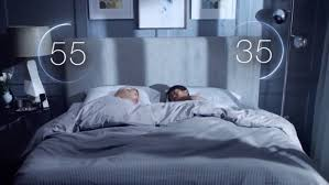 Adjustable and Smart Beds, Bedding and Pillows | Sleep Number