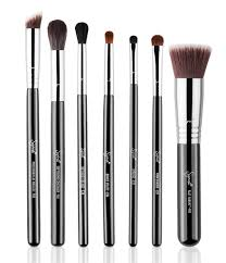 best angled eyebrow brush. best angled eyebrow brush