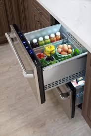 thermador built in refrigerator. thermador 24\ built in refrigerator