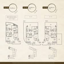 grey squirrel house plans best of scandinavian house designs floor plans awesome 320 best modern house