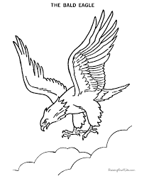 002 bald eagle drawings bald eagle drawings and coloring pages! on printable coloring picture of an eagle
