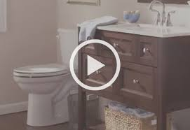 install bathroom. How To Install Bathroom Vanity Pretty Ideas A Cabinet
