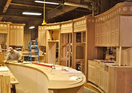 furniture making ideas. Materials For Cabinet Making F33 In Awesome Interior Design Ideas Home With Furniture