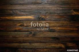 table top texture. Table Top Texture Natural Wood Background Dark Rustic Planks Flat Lay View .