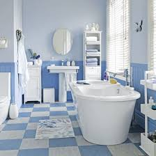 bathroom tiles images. Bathroom Tile Blue Charming Fireplace Property By Design Ideas Tiles Images
