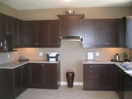 For Kitchen Colours Best Color With Grey Update Blah Ranch House Exterior Shutters