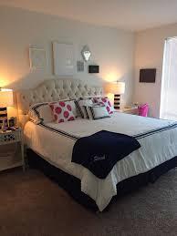 Apartment Bedroom Ideas New Decoration