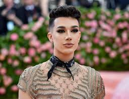 The youtube, james charles, star dishes on the beauty essentials he can't be without for perfect i really just love it because the coverage is more medium. People Are Destroying James Charles Makeup After Feud Insider