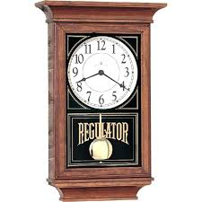 bulova wall clocks wall clocks fancy oversized bulova within bulova pendulum wall clock decorating