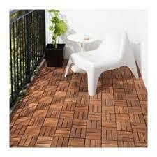 wood floor tiles ikea. Outdoor Flooring Wood Floor Tiles Ikea