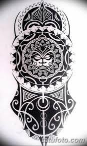 простые тату эскизы мужские 09032019 022 Tattoo Sketches