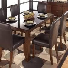Ashley HomeStore 11 s Furniture Stores 4250 12Th Ave E