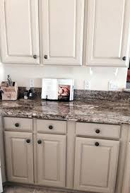 general finishes milk paint cabinets fine decoration general finishes milk paint kitchen cabinets bright ideas 7