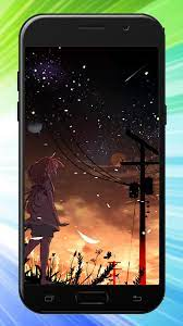 4K Anime Wallpaper for Android - APK ...