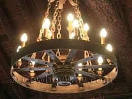 full size of chandelier lamp shades light kitchen led bulbs 40 watt wagon wheel chandeliers for