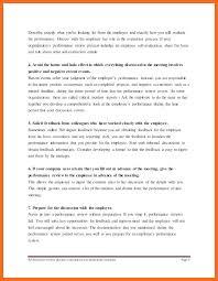 Employee Self Assessment Examples Phrases Quintessence Infinite ...