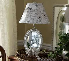 contemporary mirrored table lamp unique 43 best novelty lighting images on than elegant mirrored table