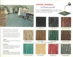floor tile color patterns. Exellent Color Kentile Asphalt Asbestos Floor Tile Patterns Intended Floor Tile Color Patterns T