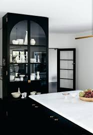 Glass Etching Designs For Kitchen Cabinets Door Cabinet Pictures