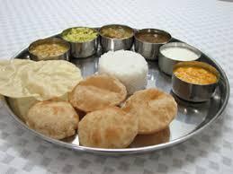 Diabetic Food Chart In Telugu Indian Diet For Diabetes Indian Diet Diabetes Diabetic