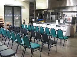 Restaurant Kitchen Furniture Surfas Culinary District