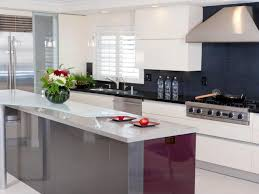 Teak Wood Kitchen Cabinets Modern Kitchen Designs Photo Gallery Teak Wood Kitchen Cabinet