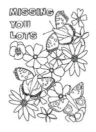 Bible Verse Coloring Sheets Free Printable Bible Verse Coloring