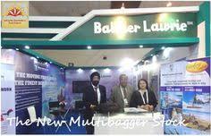 7 Best Multibagger Stocks India Images Stock Market Best
